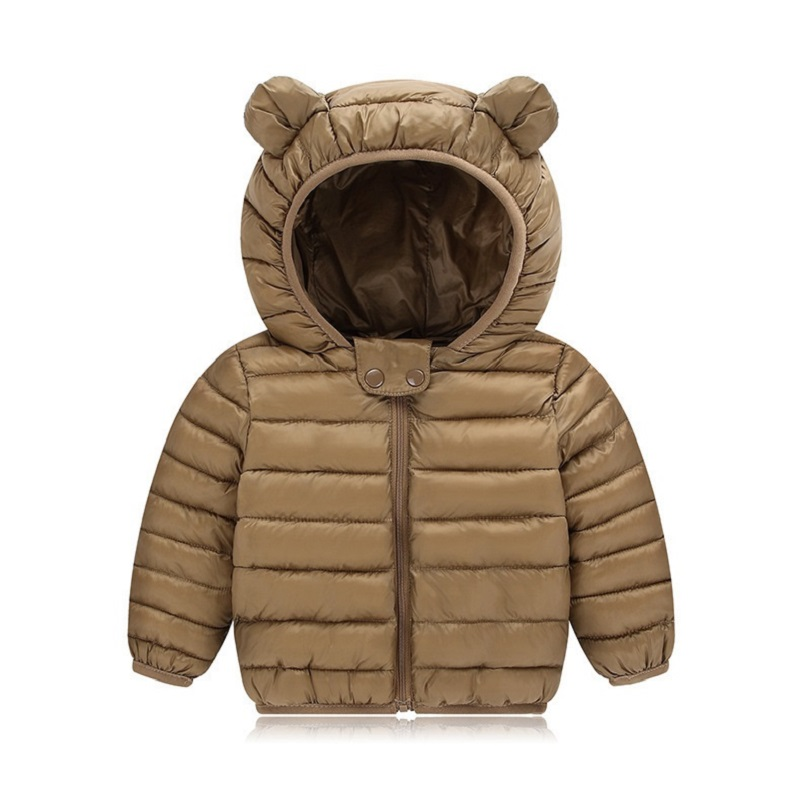 2018-NEW-Money-Winter-Sports-Jacket-Winter-Warm-Coat-Cotton-Padded-Jacket-For-Children-Baby-Clothes