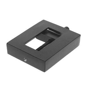 Image 3 - Strumento Cap CPU per 3770K 4790K 6700K 7700K 8700K E3 1231 115x interfaccia CPU Cap Opener Gadget accessori per Computer industriali