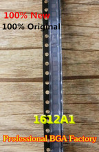 10 قطعة 8G/8 P/X USB 1612A1 1612 1612A A1 شاحن شحن ic usb بغا