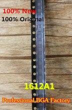 10 pièces 8G/8 P/X USB 1612A1 1612 1612A A1 chargeur de charge ic usb BGA