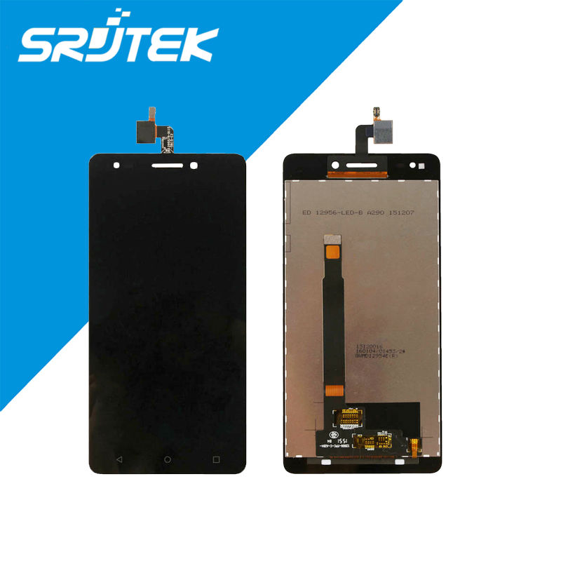 5.5 inch For BQ Aquaris M5.5 LCD Display Touch Screen Digitizer Assembly Replacement HIgh Quality