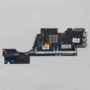 цена на 725462-001  725462-001 VPU11 LA-9851P UMA A76M A10-5745M CPU for HP Envy M6 M6-K Series Laptop NoteBook PC Motherboard Mainboard