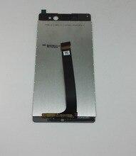 6.0 «LCD affichage à L'écran Tactile Digitizer Assemblée Pour Sony Xperia XA Ultra F3211 F3213 F3215 F3216 remplacement Pantalla pièces