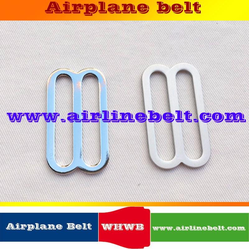 Airplane belt-whwbltd-15