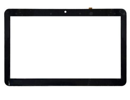 New 10.1 For GINZZU GT-1020 4G Tablet Touch Screen Touch Panel digitizer glass Sensor Replacement Free Shipping new 8 touch for irbis tz891 4g tablet touch screen touch panel digitizer glass sensor replacement free shipping