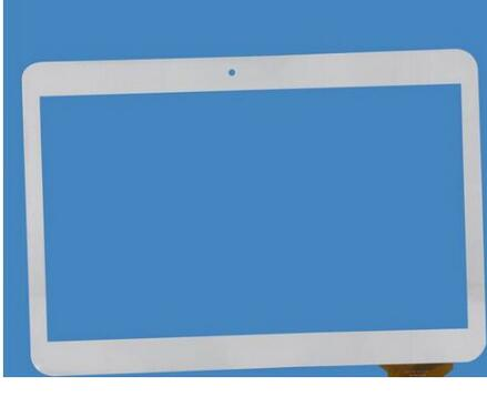 Witblue New touch screen For 101 supra m94cg Tablet Touch panel Digitizer Glass Sensor Replacement Free Shipping new 7 tablet for supra m741 m742 touch screen digitizer panel replacement glass sensor free shipping