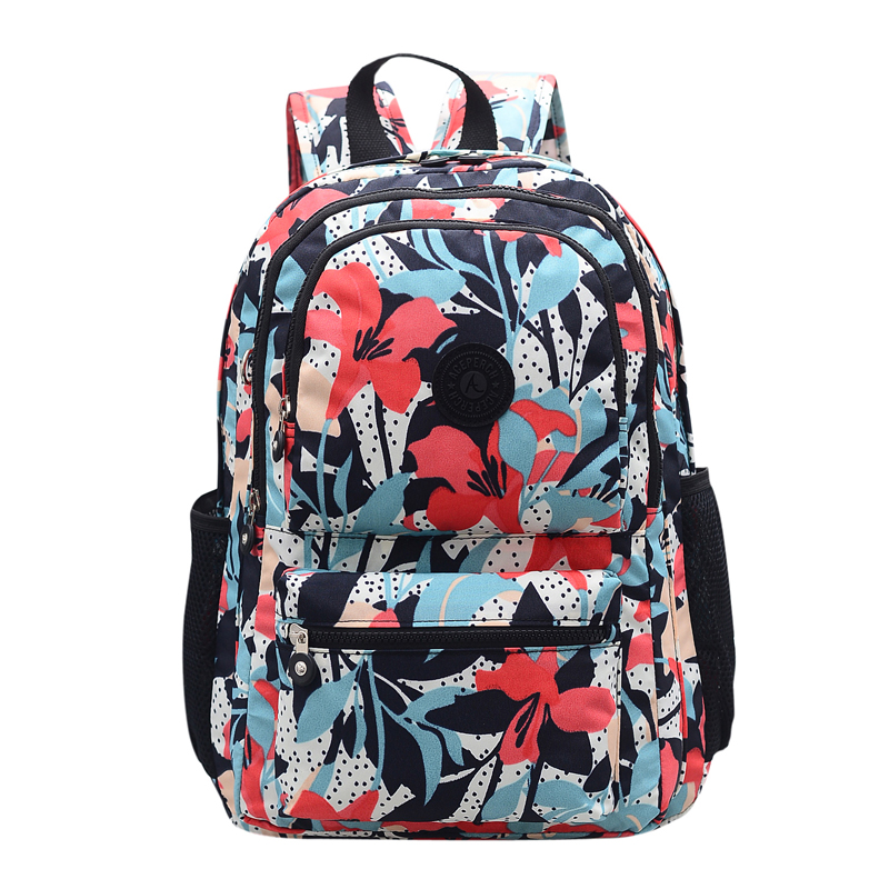 726bef3736b7 Состав Для Мужчин's Для женщин Детская Сумка подростковая Drawstring сумка  рюкзак школьный рюкзак строка путешествия тренажерный