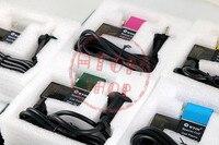 European Plug 220 240V 50HZ Silver CO2 DIY Aquarium System Magnetic Solenoid Valve Regulator