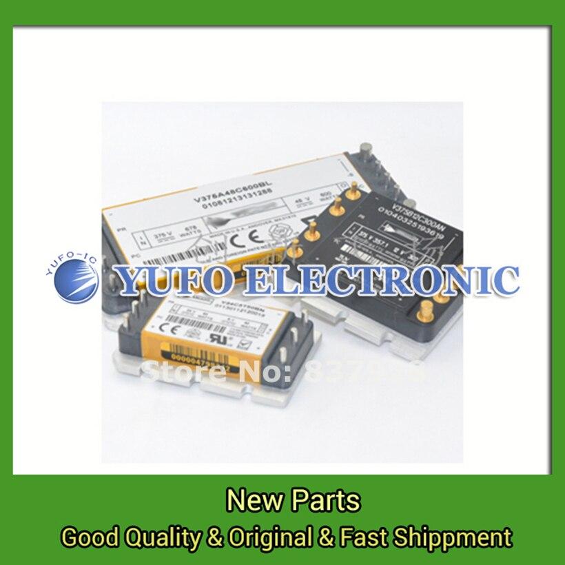 Free Shipping 1PCS VE-810620B V24B12V5C225BG DC-DC power Module original new Special supply YF0617 relay