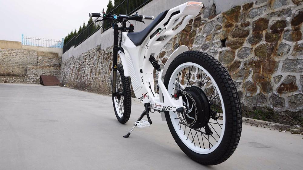 2016-04-20-sparta-white-02