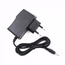 AC/DC Power Supply Adapter Charger For TENVIS JPT3815W JPT3815W-HD TZ100 IP Camera(China)