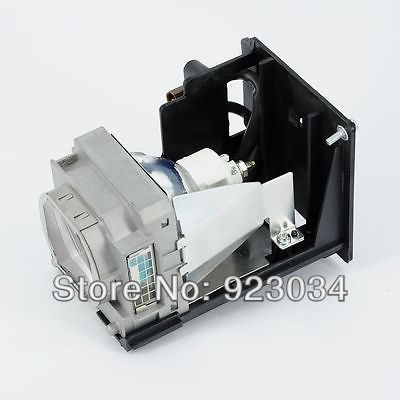 RLC-032 Projector lamp with housing for VIEWSONIC Pro8100/HD9900 180Days Warranty free shipping compatible projector lamp with housing rlc 081 for viewsonic pjd7333 pjd7533w with 180days warranty
