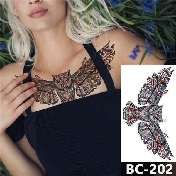 BC202