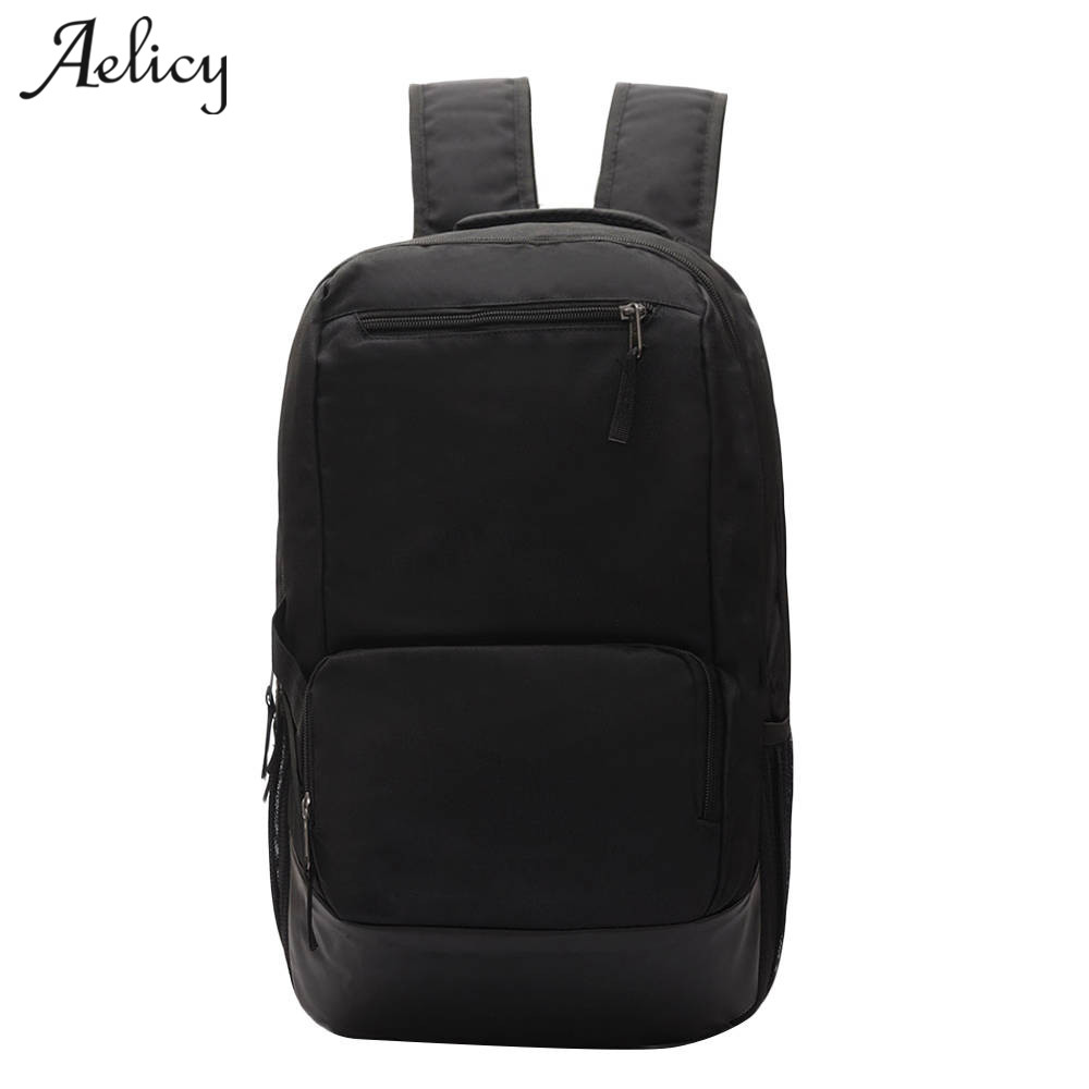 Aelicy  travel casual backpack Nolon Backpacks Nylon men Backpack Hike Camp Climb BagAelicy  travel casual backpack Nolon Backpacks Nylon men Backpack Hike Camp Climb Bag