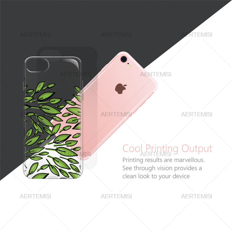 Aertemisi Phone Cases Cardi B Transparent Crystal Clear Soft Tpu Case Cover For Iphone 5 5s Se 6 6s 7 8 Plus X Discounts Price Kids' Clothes, Shoes & Accs. Clothes, Shoes & Accessories