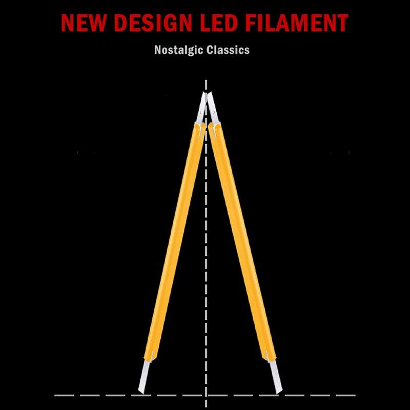 2 PCS LED ba15s p21w 1156 s25 car light bulb tail DRL reverse lamp Red/yellow/white 12V