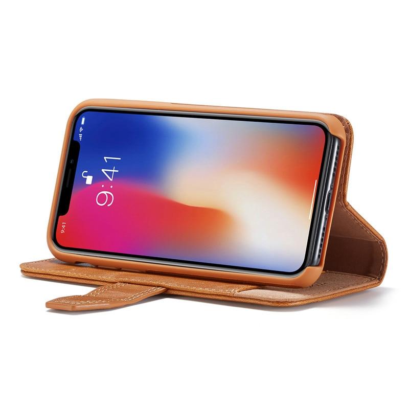 iphone X case18