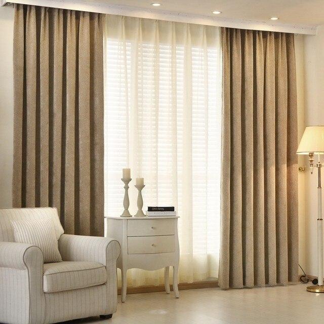 Solo panel enganche moderna cortinas blackout ninos for Enganches para cortinas