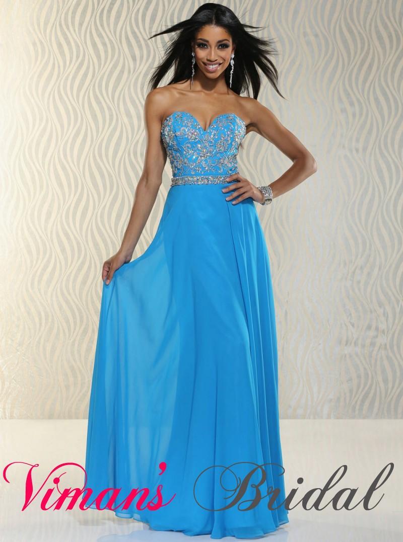 Indian prom dress uk - Prom dress style