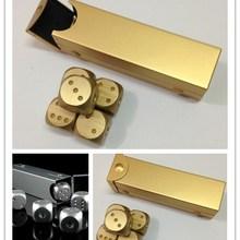 50sets Aluminium alloy Portable