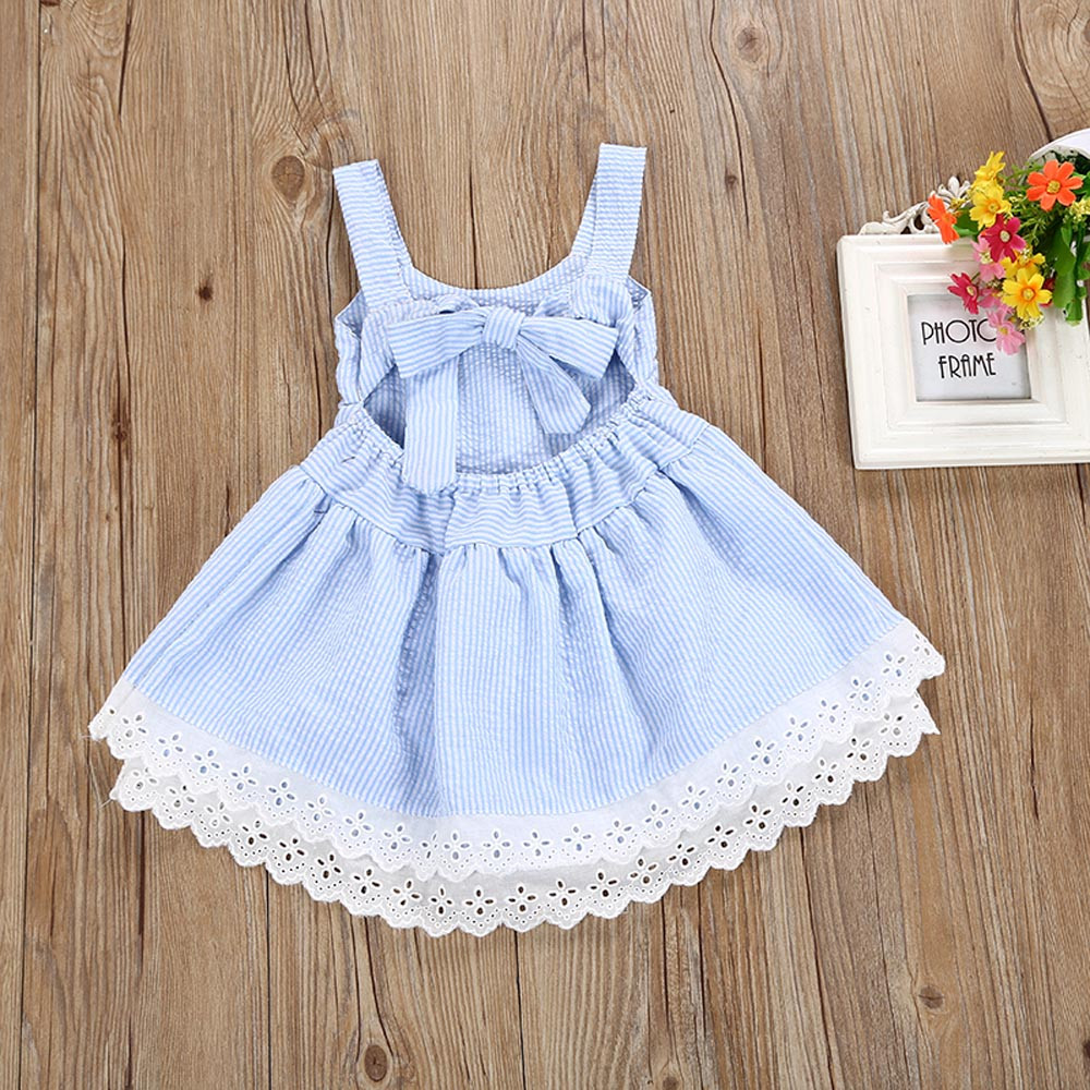 Baby Girls Dress Skirt Sales HINK Kids Dress for Girls Toddler Dot Print Princess Dress Hat Outfits Clothes