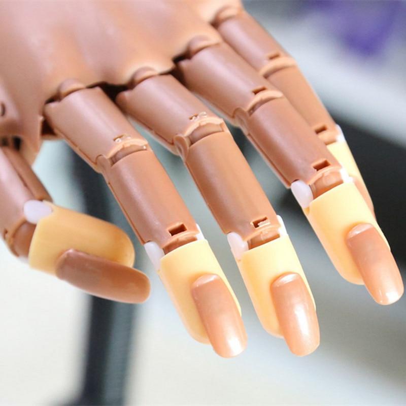 Unique Practice Hand For Nails Inspiration - Nail Art Design Ideas ...