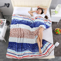 Large Size Optional European Comfortable And Elegant Thick Floor Upgrade Home Blanket Breathable Portable