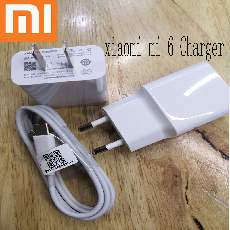 Mobile Phone Chargers Mobile Phone Accessories Flight Tracker Original Xiaomi Mi A2 Charger Cable White 100cm Usb Type C Quick Fast Charge Cable For Mi 6 8 Se Max 3 Mix 2 2s Mi6 Mi8 Mi5 A1