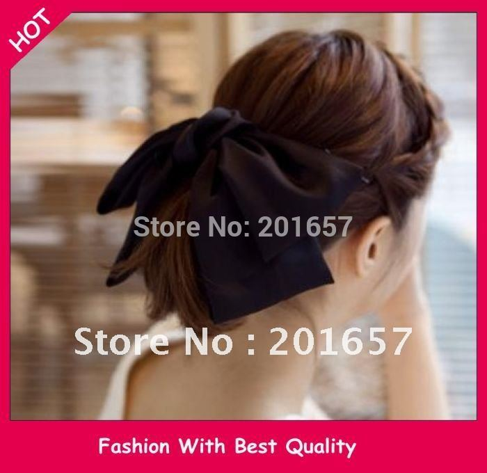 Wholesale And Retail New Arrival Freeshipping Black Double