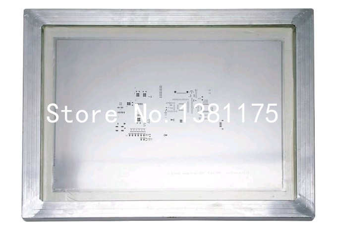 Free Shipping Quick Turn Low Cost FR4 PCB Prototype Manufacturer,Aluminum PCB,Flex Board, FPC,MCPCB,Solder Paste Stencil, NO046