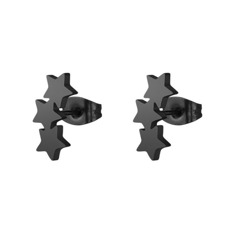 black-6