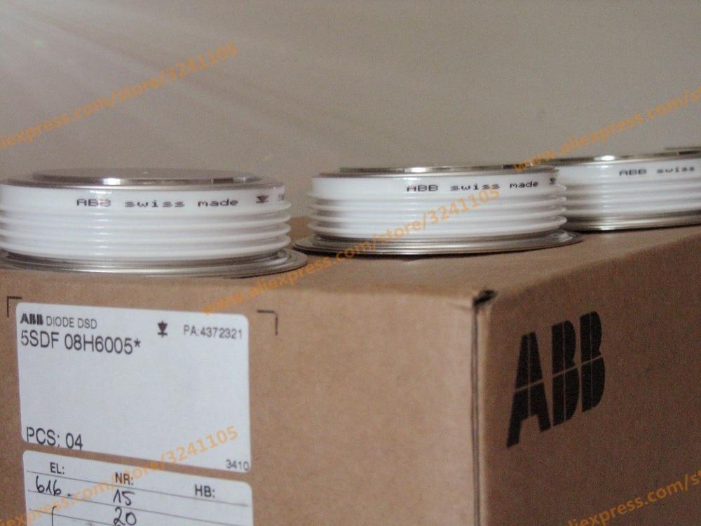 Free Shipping NEW 5SDF08H6005 5SDF 08H6005 MODULE