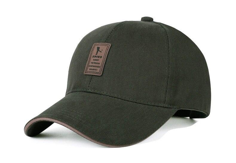 Prix pour 2017 golf wang rouge noir blanc vert foncé coton longue visière de soleil cap réglable femelle garçon chapeaux pour hommes femmes
