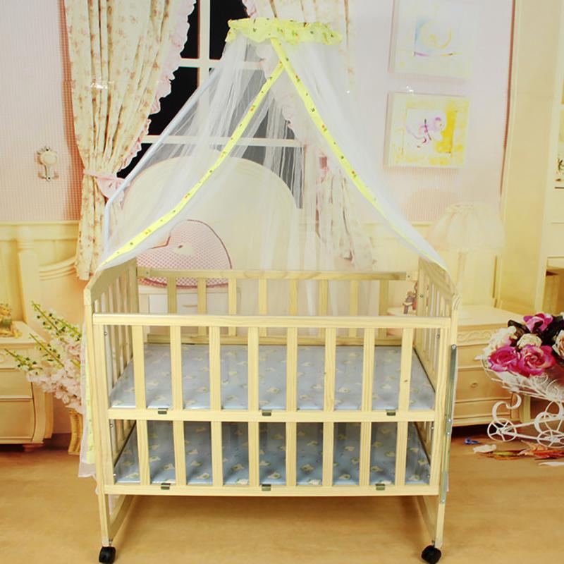 tiendas de campaña cuna - compra lotes baratos de tiendas ... - Tiendas De Cunas Para Bebes