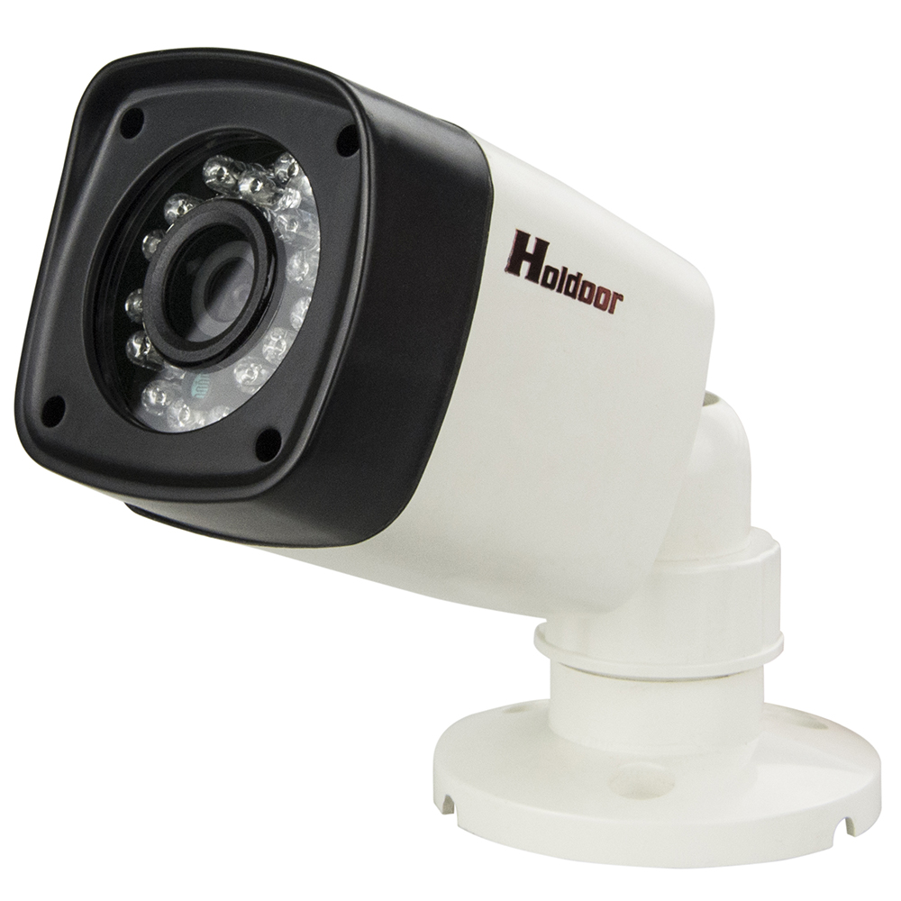1080P 2.0MP 24pcs leds IP Camera ONVIF IP65 Waterproof Indoor IR CUT Night Vision Plug and Play FULL HD P2P Motion Detection infrared hd video indoor camera night vision ipc camera 1 3m pir ip dome camera onvif ir cut night vision plug and play camera