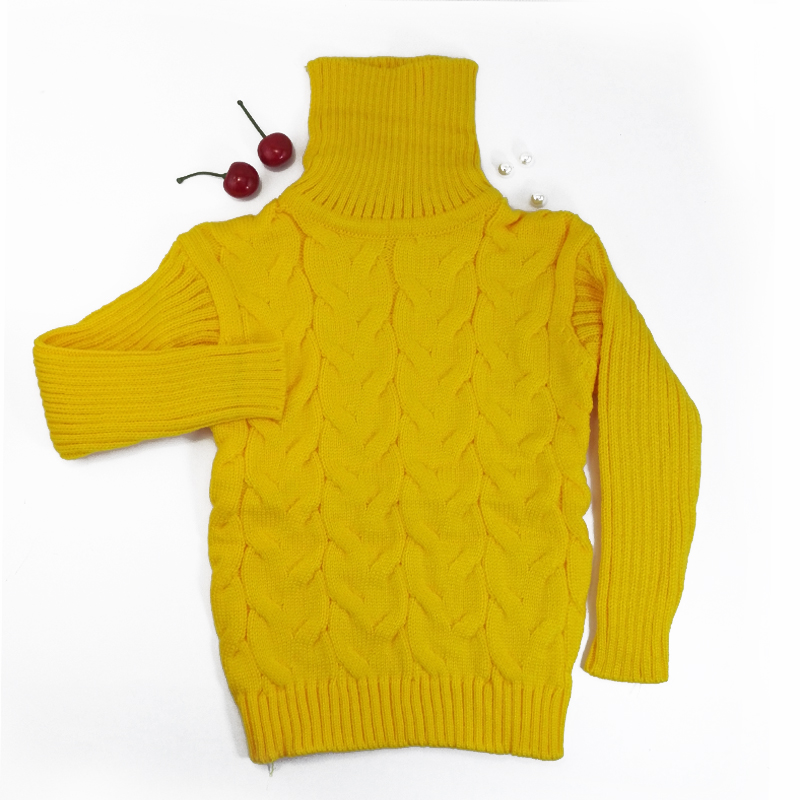 boys-girls-kids-sweater-knitted-bottoming-turtleneck-shirts-solid-unisex-winter-autumn-pullovers-warm-outerwear-sweaters-3
