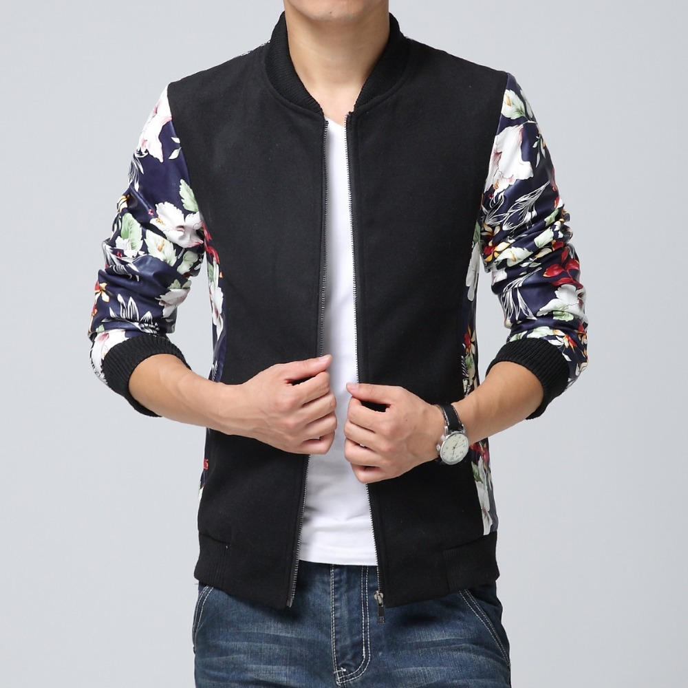 Online Get Cheap Floral Mens Hoodie -Aliexpress.com | Alibaba Group