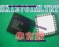 SX1276IMLTRT QFN SX1276