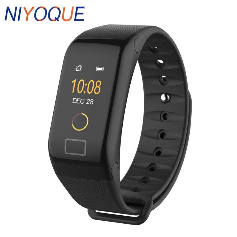 smart-wristband-font-b-f1-b-font-color-screen-heart-rate-monitor-fitness-tracker-pedometer-smart-bracelet-band-for-ios-meizu-huawei-xiaomi