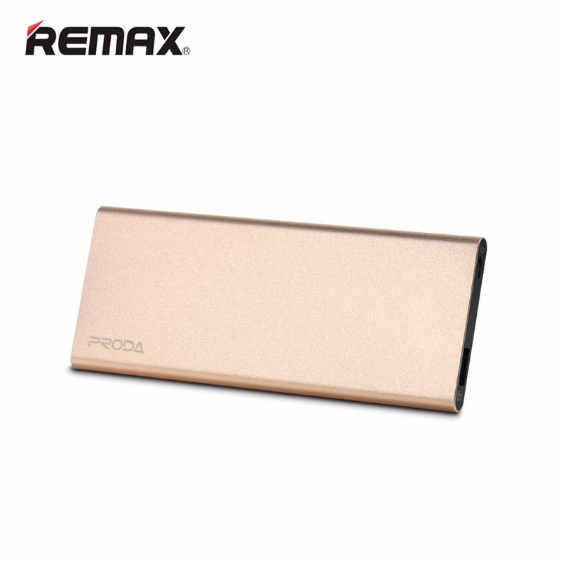 remax power bank 8000mah (1)