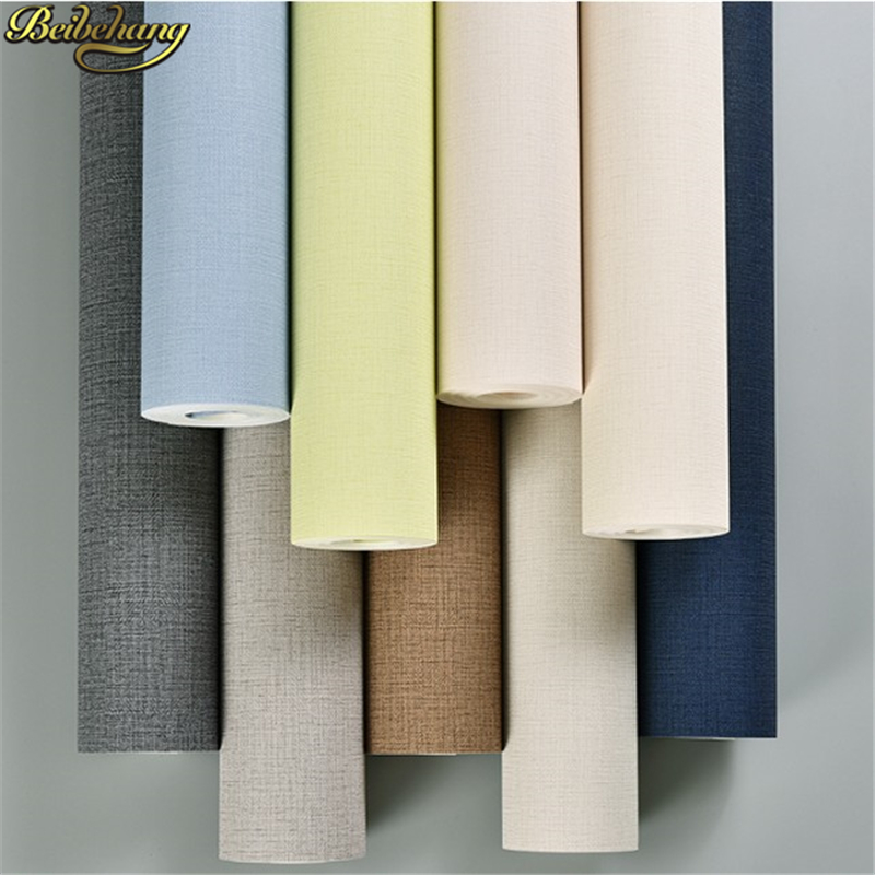 beibehang Wallpaper roll Striped Glitter Wall Paper Roll Wallpaper for Living room Bedroom TV Sofa Background papel de parede 3d beibehang papel de parede pvc wall paper roll modern damask wall paper for wall living room bedroom tv background 3d wallpaper