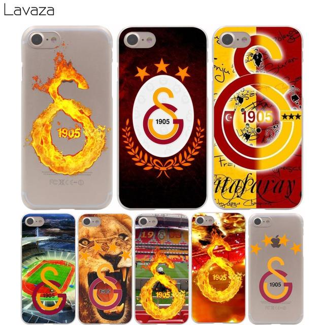 coque galatasaray iphone 7