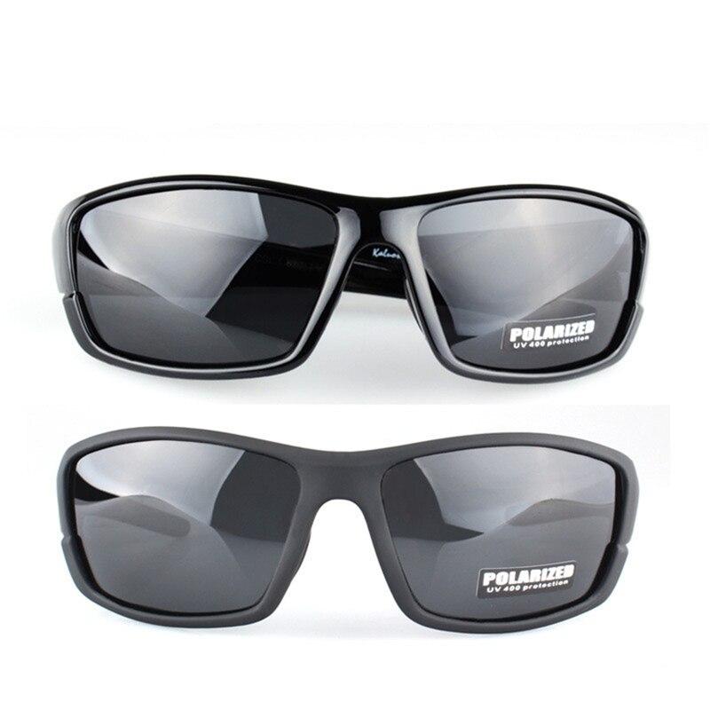 ASOUZ new fashion men 39 s polarized sunglasses UV400 square ladies sunglasses classic brand design black driving sunglasses in Men 39 s Sunglasses from Apparel Accessories