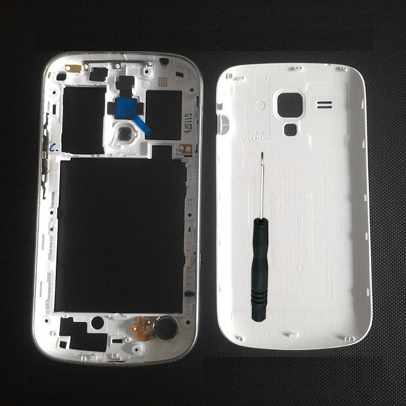 top 9 most popular mobile battery samsung trend brands and