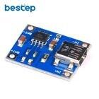 10PCS TP4056 1A Lipo Battery Charging Board lithium battery DIY Mini USB Port Charger Module