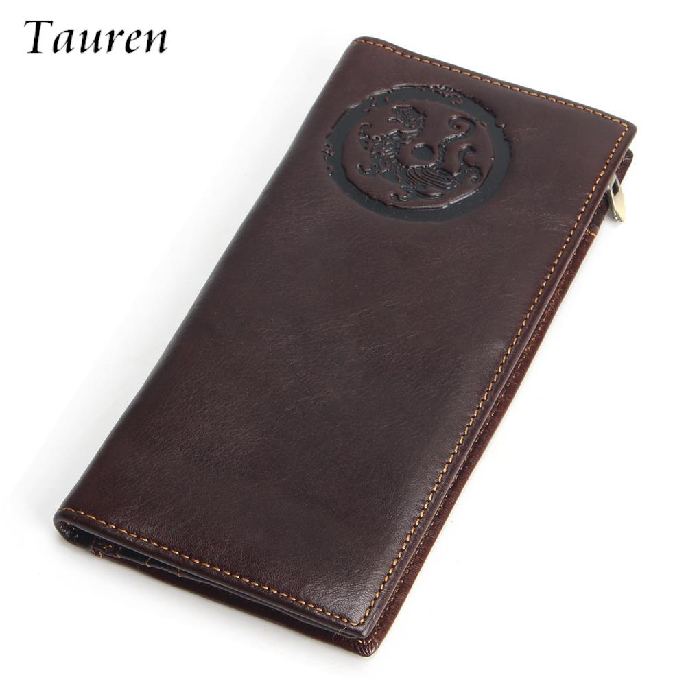 Men Wallet Leather Purse Dollar Price High Quality Wallets Purse Fashion Long Style Man Purses Male Bag baellerry small mens wallets vintage dull polish short dollar price male cards purse mini leather men wallet carteira masculina