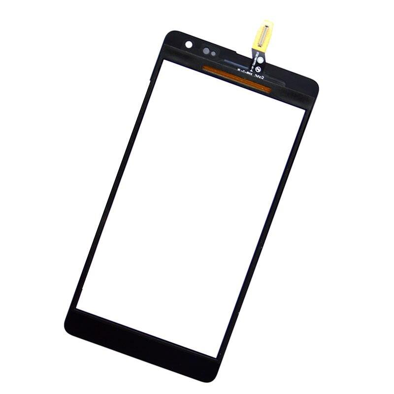 lumia 535 сенсорный заказать на aliexpress