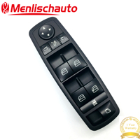 Door power window switch for German Car R350 OEM A2518300590 2518300590