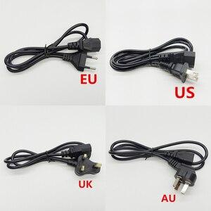 Image 5 - 31 v 2A スイッチング電源ユニバーサル電源アダプタ ac dc アダプタ 31v2a 31 ボルト dc 電圧コンバータ、 eu 、米国英国 au プラグ