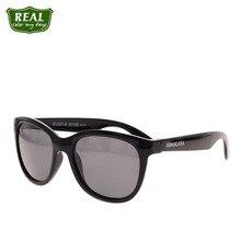 HIMALAYA Classic Polarized Sunglasses Men Women Driving Square Frame Sun Glasses Male Goggle Cat-eye UV400 Eyewear Unisex